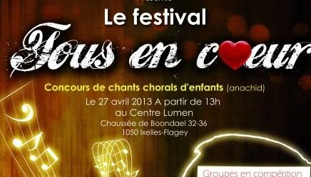 Festival Tous_en_coeur
