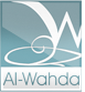 Stichting Alwahda